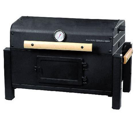 Qvc Backyard Bbq Char Broil 500x Charcoal Tabletop Grill Qvc