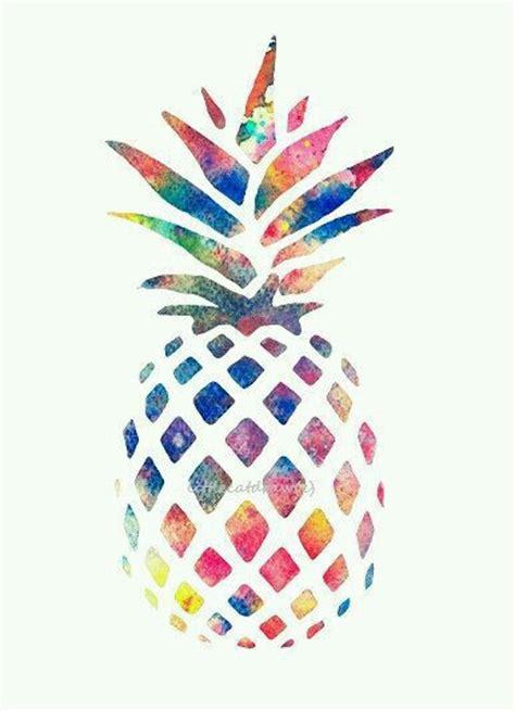 tattooed heart jungle vibe image 2890443 by helena888 on favim com