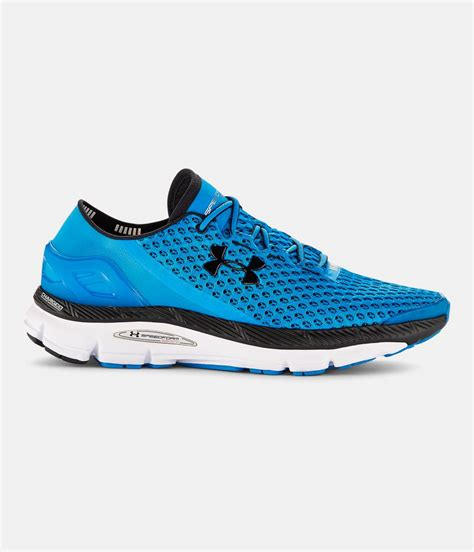 ua speedform running shoes s ua speedform gemini running shoes armour us