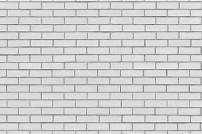 Brick Wall & Masonry Texture: Background Images & Pictures