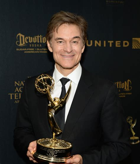 2016 daytime emmy awards photos and winners list daytime emmy award winners 2016 the complete list