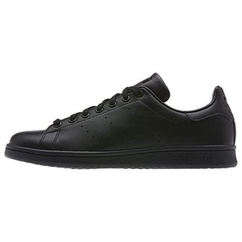 adidas boots formal casual shoes sneakers collection