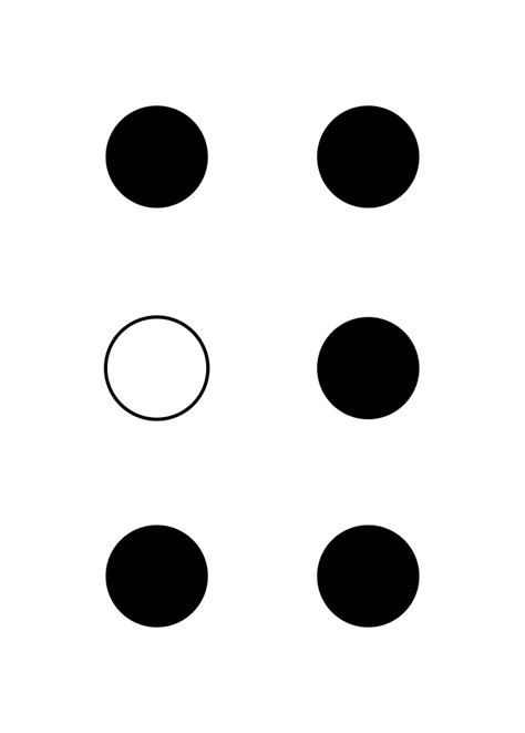 File:Braille Y.svg - Wikimedia Commons