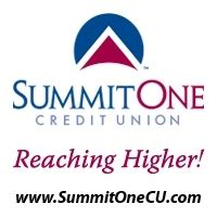 mountain america credit union  layton ut  citysearch