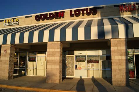 golden lotus orlando golden lotus authentic restaurant in central