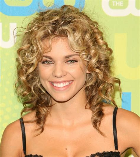 shoulder length layered natural curly haircuts with front and back pictures medium length haircuts curly hair layered hairs picture