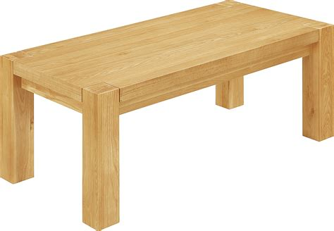 on table table png image free download tables png