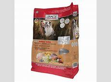 MAC's Dog Hundefutter Soft günstig kaufen bei ZooRoyal Mac S Hundefutter