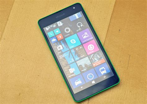 download cm security for microsoft lumia535 meet the first microsoft branded lumia 535 pictures cnet