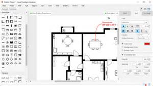 simple floor plan creator floor plan maker