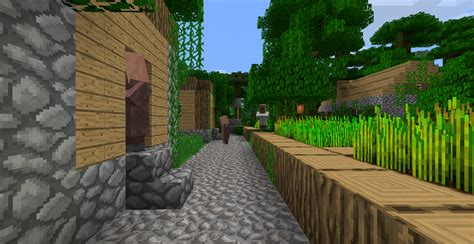 minecraft faithful texture pack 1 7 9 faithful 32x32 resource pack 1 12 2 texture packs