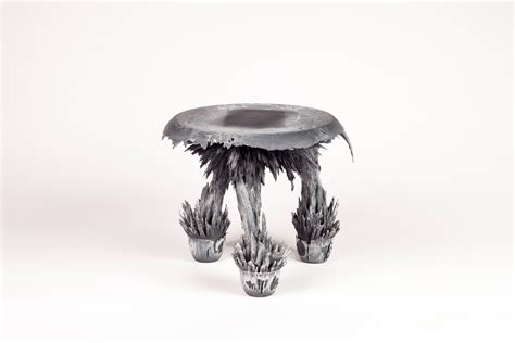 Black And White Stool Gravity Black And White Stool For Transnatural Stools