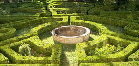 il giardino all italiana il giardino all italiana