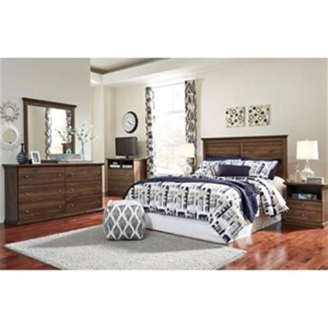 wolf furniture bedroom sets shop master bedroom sets wolf and gardiner wolf furniture