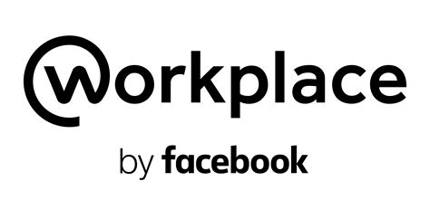 fb workplace workplace by facebook single sign on sso active
