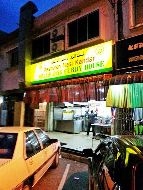 loseweight kdrama khaleef hasya  makan