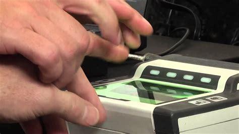 Level 1 Background Check Level 2 Fbi Background Check Fingerprinting