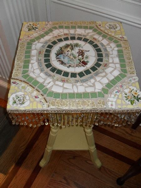 top 28 not shabby nj mosaic classes hand painted furniture transformations vintage