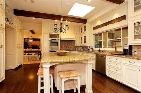long kitchen island cuisina pinterest long thin island with seating kitchen inspiration