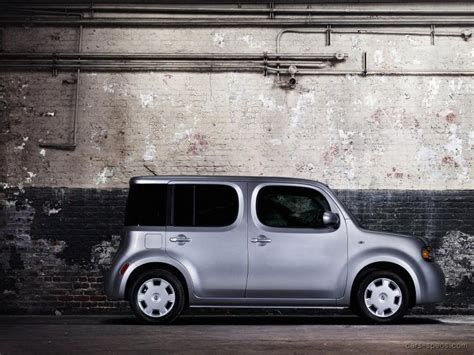 how cars run 2012 nissan cube auto manual 2012 nissan cube wagon specifications pictures prices