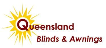 queensland blinds and awnings here are the top 66 awnings near eagle farm qld 4009 found in yellow pages