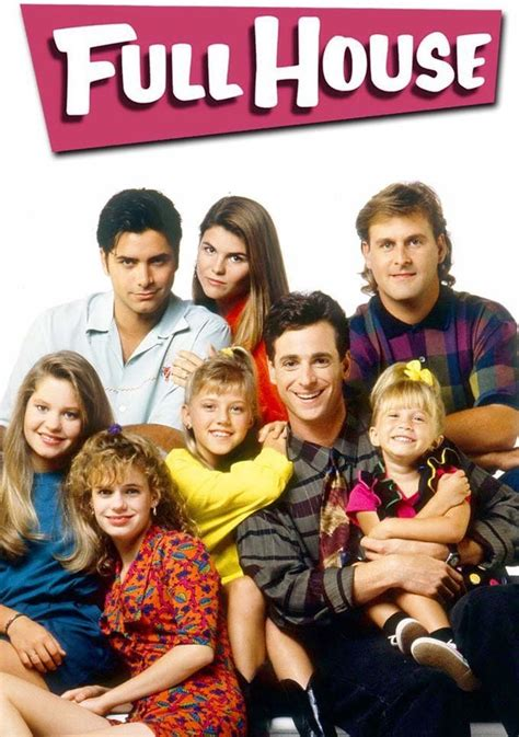watch full house online full house watch tv show stream online