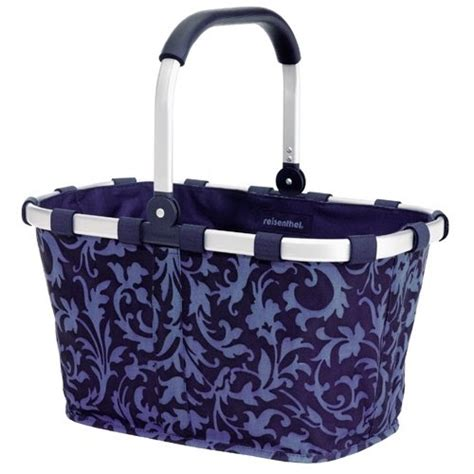 collapsible tote basket great price carry bag