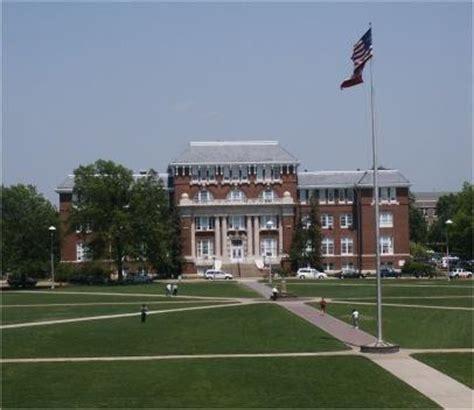 M S University | mississippi state university
