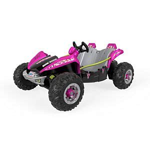 power wheels vehicles for boys & girls | fisher price
