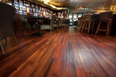 Distressed Pine Flooring - pine flooring distressed pine flooring