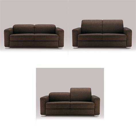 canape convertible quotidien canape convertible couchage quotidien maison design