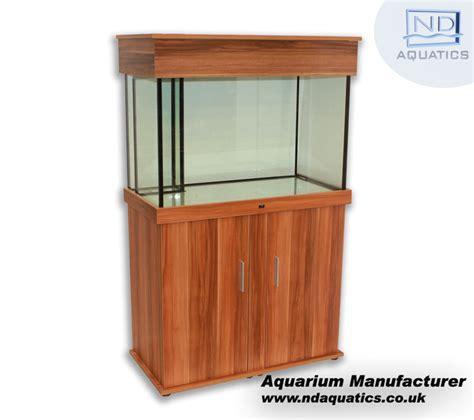 36 X 24 X 24 Marine Aquarium Cabinet Aquarium