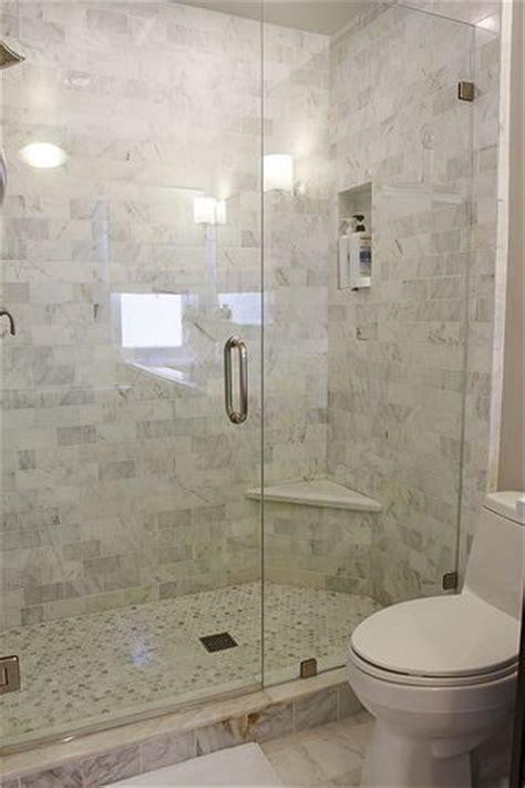 Bathroom Shower Tile Estimate Highland Home Memories