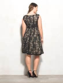 Cute dresses at walmart 174 check out new styles at walmart at dillard