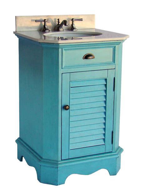 12 inch bathroom sink vanity adelina 24 inch cottage style bathroom vanity fully assembled