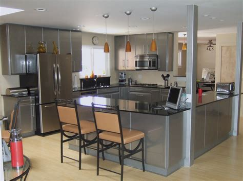 Kitchen Cabinets Made In Usa by Are Kraftmaid Cabinets Made In The Usa Homeminimalist Co