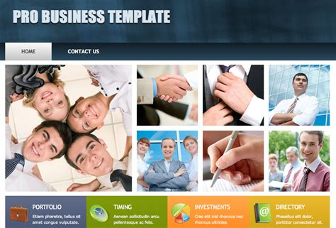 free blogger templates for online business free blogger templates premium wordpress themes eblog