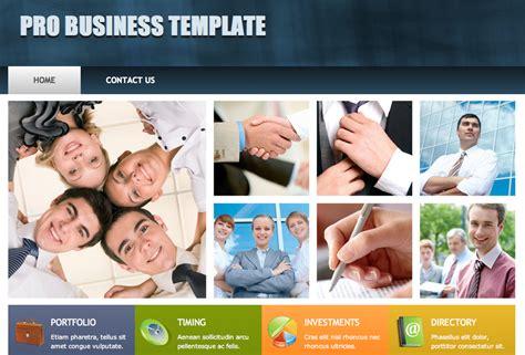 business templates for blogger free free blogger templates premium wordpress themes eblog