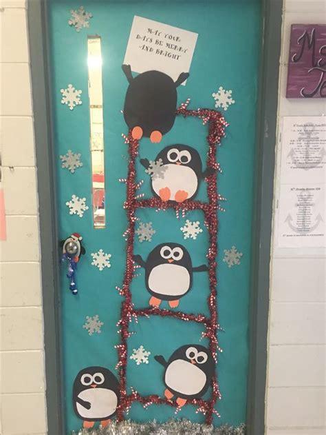pinterest classroom door decorations christmas 20 beautiful classroom door decoration ideas collagecab