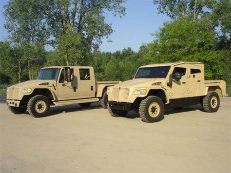 Afghanistan Fastis 2018 Combat Vehicles