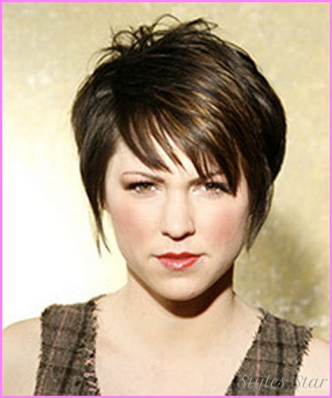 medium hairstyles for pregnant women short haircuts ideas for pregnant 13 fashion best