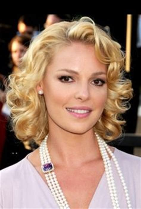 megyn kelly hairstyle change people on pinterest megyn kelly dean martin and lindsay