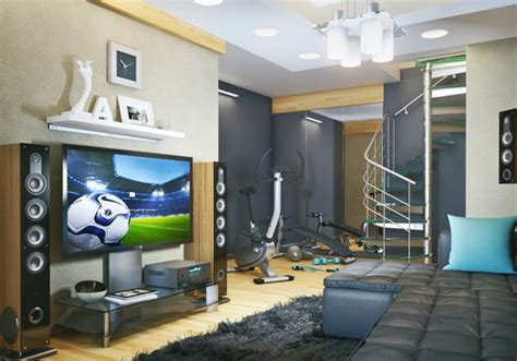 Space Saving Bed Ideas Kids 20 Modern Teen Boy Room Ideas Useful Tips For Furniture