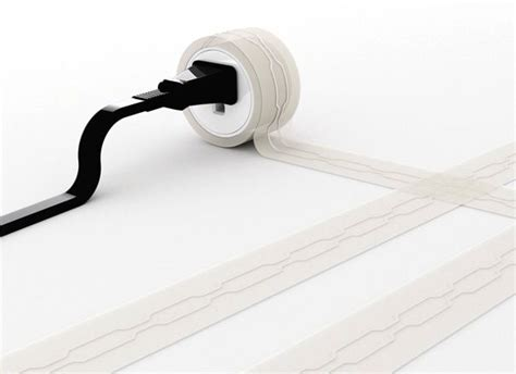 Flat Extension Cord For Rugs by Flat Extension Cord For Rugs For The Home