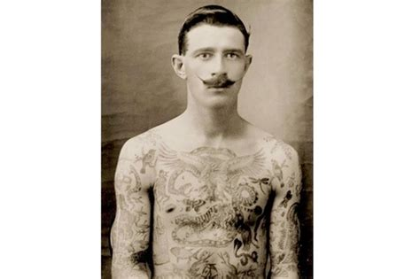 history of tattoos a brief history of tattoos history