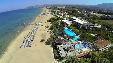bravo club porto pino sito ufficiale nicolaus club e villaggi turistici per famiglie a creta
