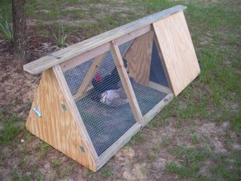 small backyard chicken coop plans free chicken coop designs chicken coops plans free