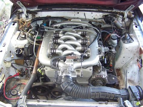 Sho Motor taurus sho engine taurus free engine image for user