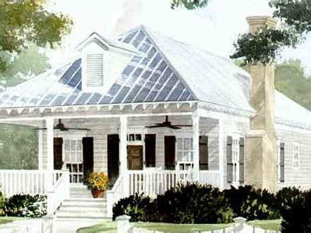old southern house plans shotgun house plans southern living old shotgun house plans living house plans