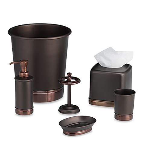 Bathroom Cup Dispenser Bronze Bronze Metal Disposable Cup Dispenser Quotes